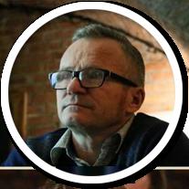 Bogusz Borkowski wiceprezes STF wiceprezes@stf.pl
