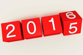 2015-12-03 Zapraszamy na podsumowanie roku