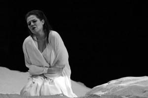 Współpraca twórcza z Operą na Zamku w Szczecinie