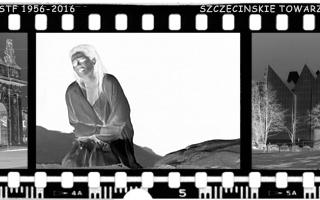 """2016-05-05 (czwartek) """"Naświetlanie i wywołanie negatywu cz-b"""""""