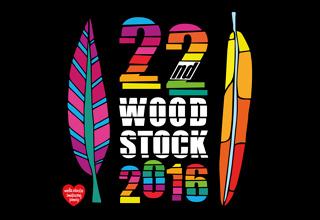 """Przystanek Woodstock 2016"" – STF on tour"