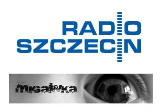 """""""Bramy szczecińskich kamienic"""" - wywiad radiowy"""