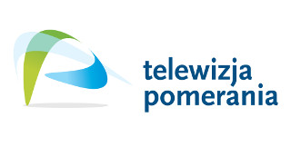 TV Pomerania - Historia fotografii
