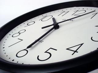 """Konkurs miesiąca """"24 godziny na dobę"""""""