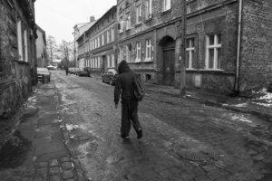 fot. Bogusz Borkowski