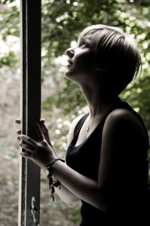 fot. Maria Zgolak