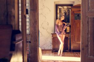 fot. Piotr Lis - Drzwi
