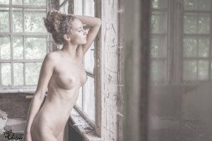 fot. Piotr Lis - Oczekiwanie