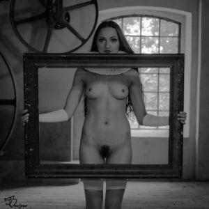 fot. Piotr Lis - Rama