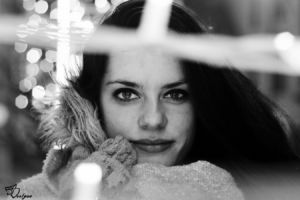 fot. Piotr Lis - Lampka
