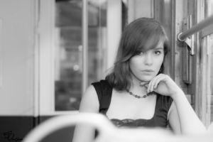 fot. Piotr Lis - Tramwaj