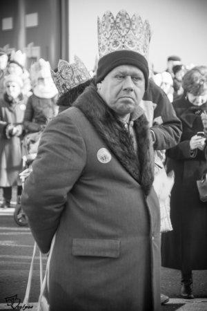 fot. Piotr Lis - Czy ja wyłączyłem żelazko?