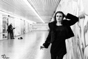 fot. Piotr Lis - Faja