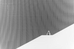 fot. Piotr Wolski - Filharmonia