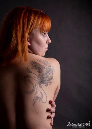 fot. Katarzyna Zalewska