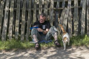 fot. Tomasz Seidler - Podlasie
