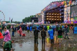 fot. Adam Mikiciuk - Przystanek Woodstock 2016