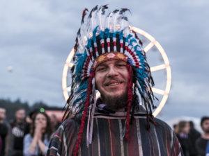fot. Tomasz Seidler - Przystanek Woodstock 2016