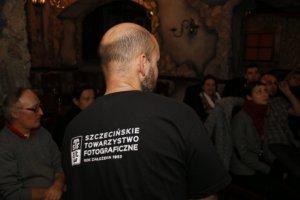 fot. Adrian Aleksiewicz - spotkanie STF
