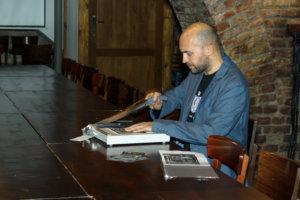 fot. Piotr Lis