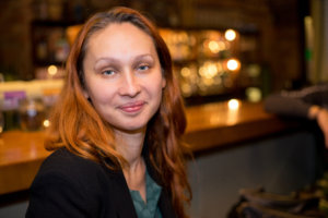 fot. Monika Więcław