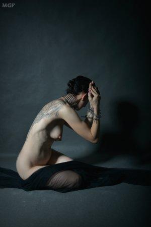 fot. Maciej Głowacki