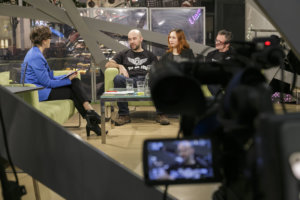 fot. TV Pomerania