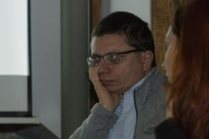 fot. Adrian Aleksiewicz