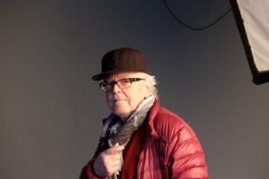 fot. Grzegorz Siwa