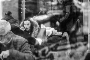 fot. Marta Teszner