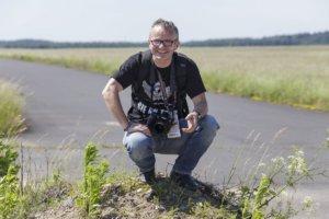 fot. Tomasz Seidler