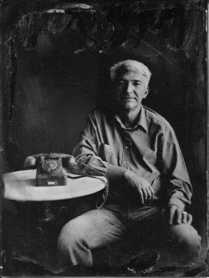 """fot. Andrzej """"Graba"""" Grabowiecki"""