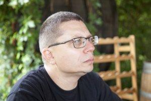 fot. Piotr Biel