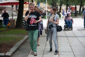 fot. Piotr Wolski